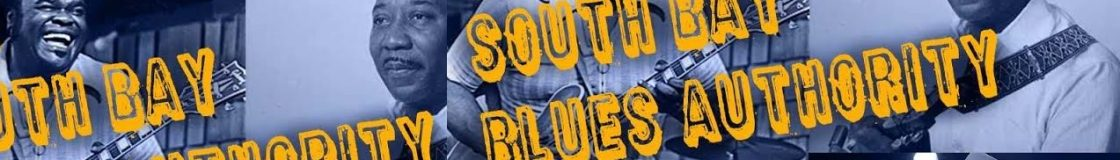 South Bay Blues Authority